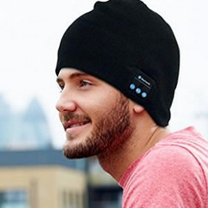 0ded6631703 Best Bluetooth Beanie for 2019  Choosing from 8 Smart Hats