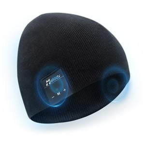 BCELIFE Bluetooth Beanie Hat Review