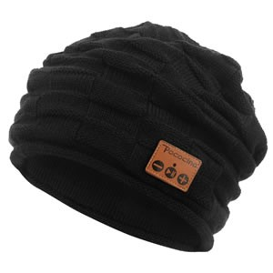 Pococina Bluetooth Beanie Hat Review