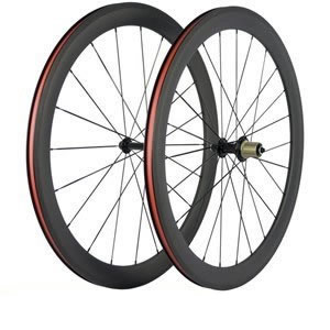 Queen Bike Carbon Wheels Review