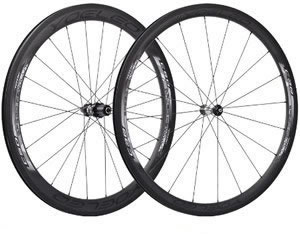 Yoeleo Carbon Wheels Review