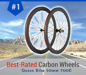 Best Carbon Wheelset Price