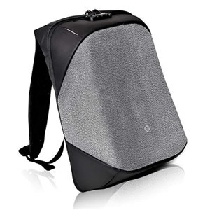 Korin Design ClickPack Pro Review