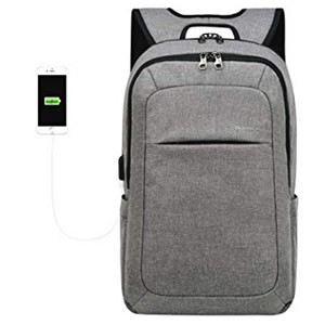 KOPACK Slim Business Laptop Backpack Review